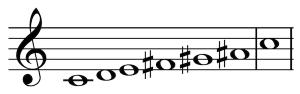 Whole_tone_scale_on_C