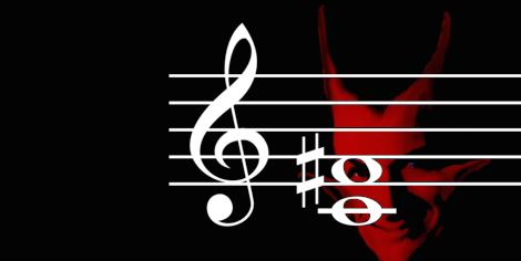 devilinmusic