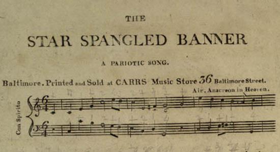 The_Star-Spangled_Banner