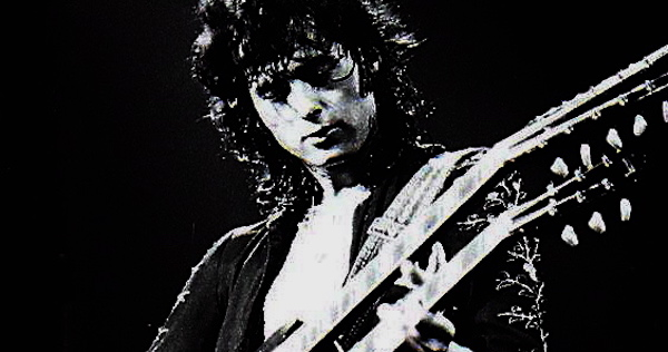 Jimmy_Page_early